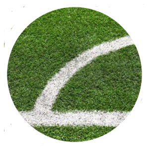 Sportveldonderhoud Kunstgras