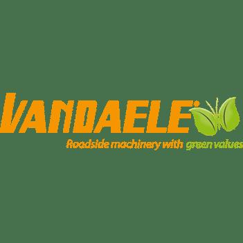 VanDaele logo